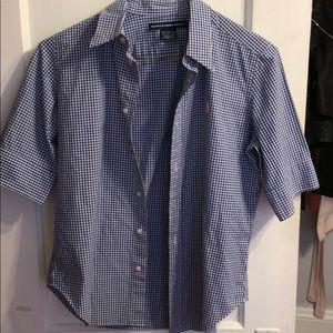 Other - {Ralph Lauren} men's  sport t-shirt polo size 12